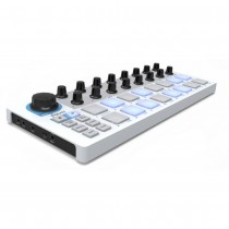 BeatStep White