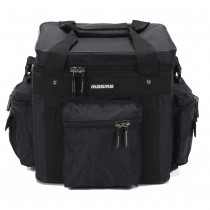 LP Bag Profi 100 Black