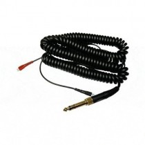 Cable HD25 espiral