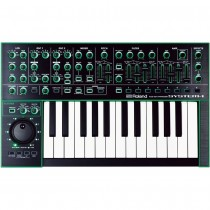Aira System 1