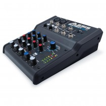 MultiMix 4 USB FX