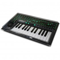 Aira System 1 Cover