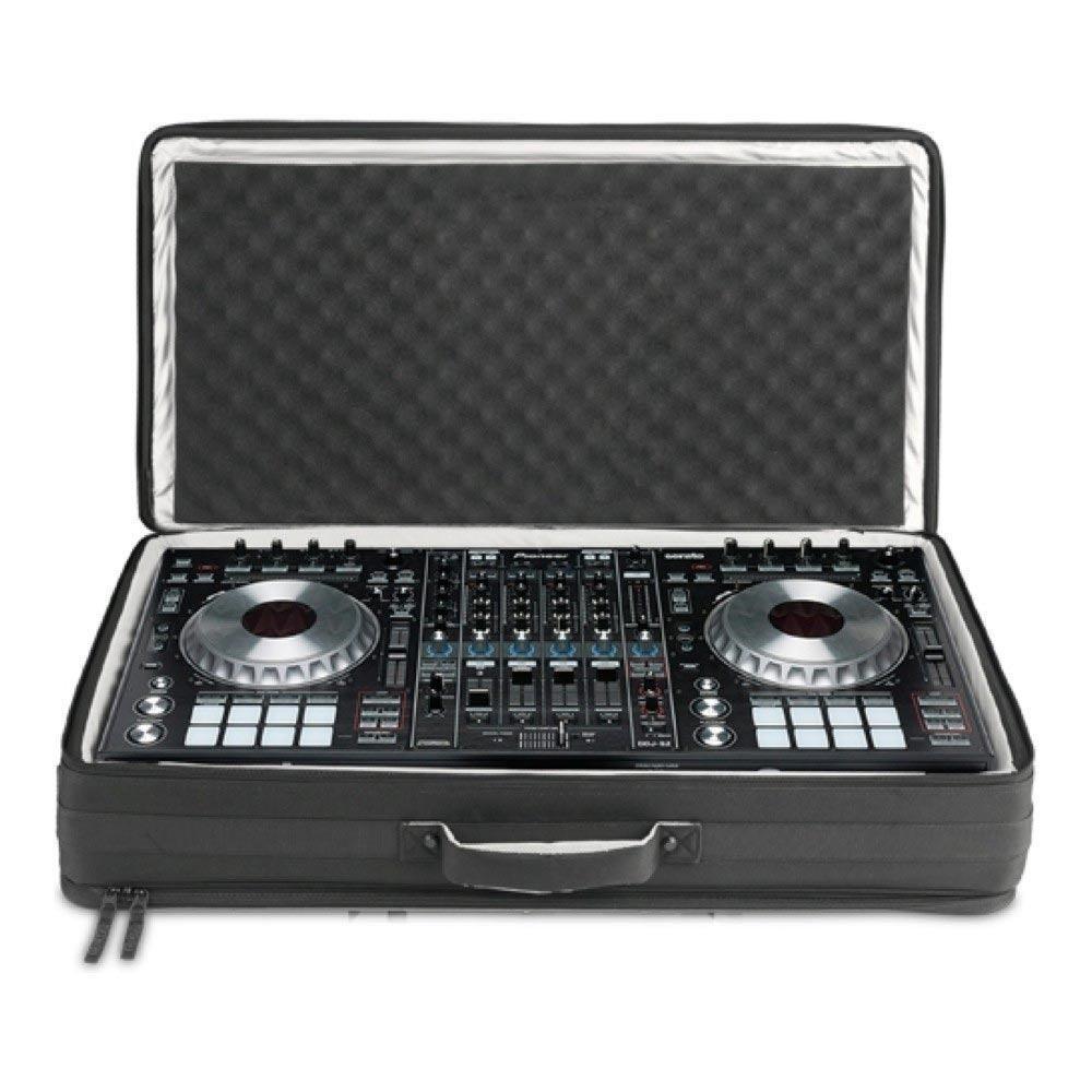 Urbanite MIDI Controller FlightBag Extra Large Black U7003BL