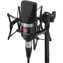 TLM 102 STUDIO SET Black -Próximamente-