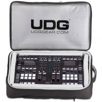 Urbanite MIDI Controller Backpack Large Black U7202BL