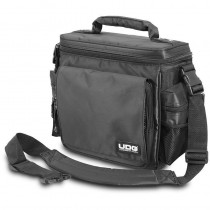 Ultimate SlingBag Black U9630