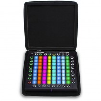 Creator Novation Launchpad Pro Hardcase Black U8430BL