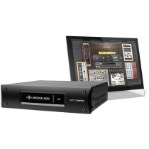 UAD 2 Satellite USB Quad Core