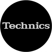 Slipmat Technics Simple T2