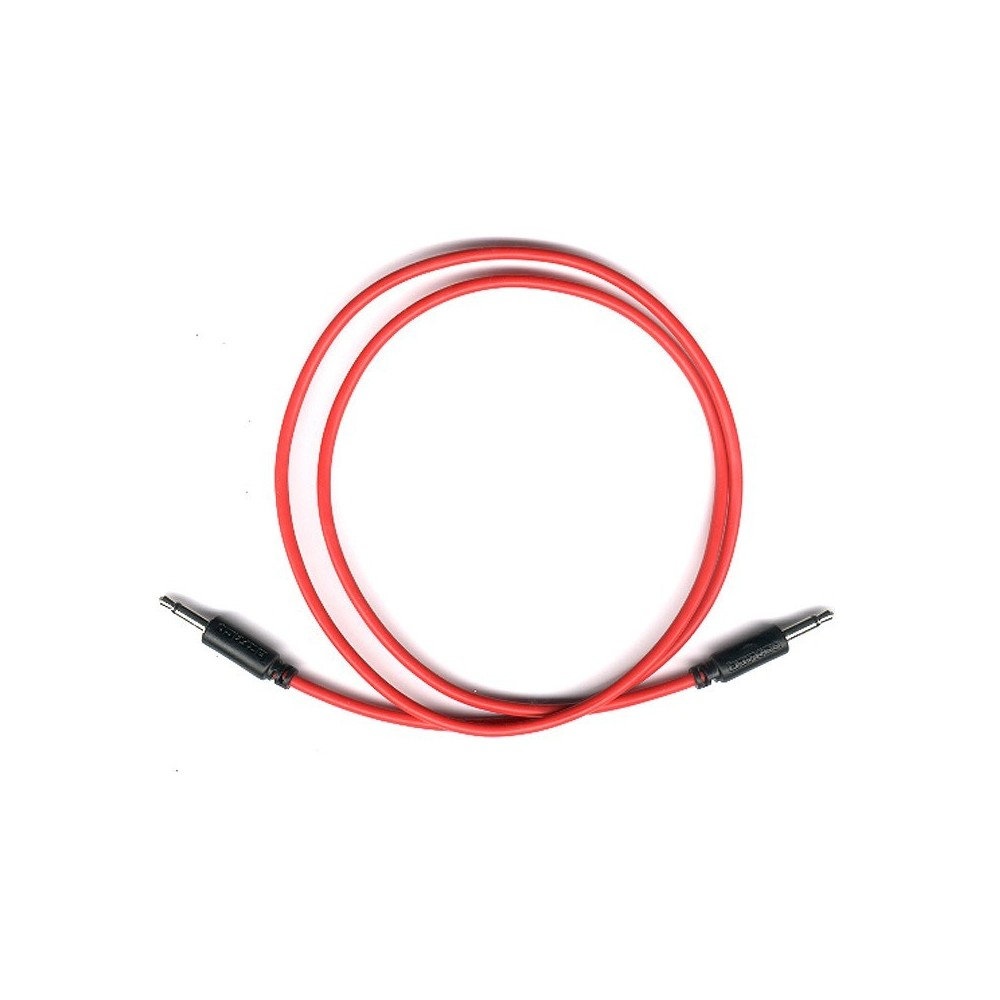 Befaco Cable Pack Rojo 80 cm