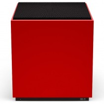 Teenage Engineering OD 11 Red