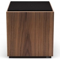 Teenage Engineering OD 11 Walnut