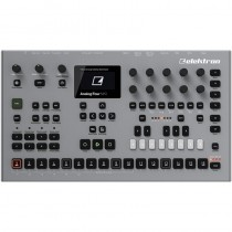 Elektron Analog Four MKII