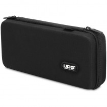 UDG Creator Cartridge Hardcase Black U8420BL