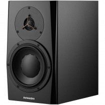 Dynaudio LYD 7 Black