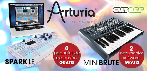 promo_arturia