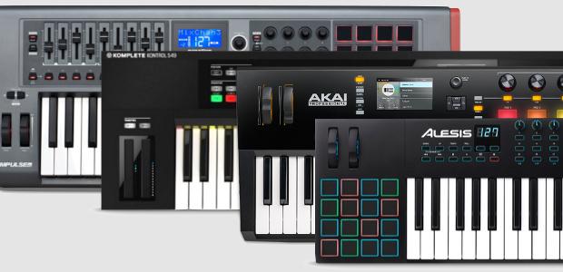 tecladoscontroladoresblog