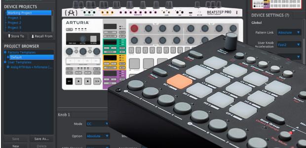 control-mute-performance-elektron-analog-rytm