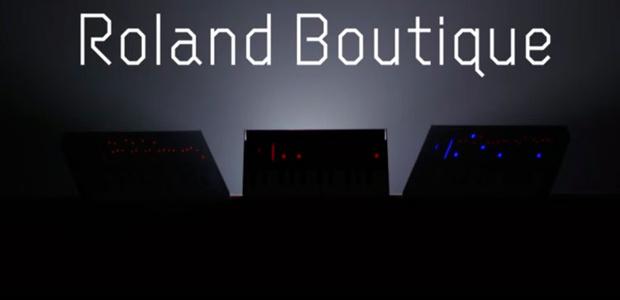 primeras-filtraciones-roland-boutique