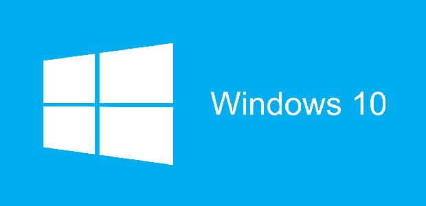 Windows 10: Guía de compatibilidad