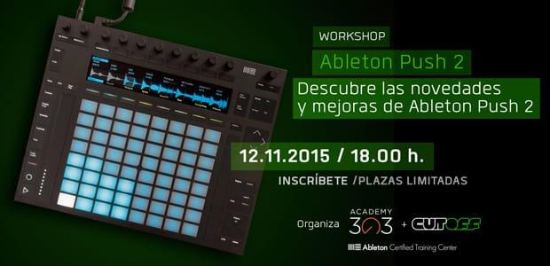 Workshop-Ableton-Push-2_Blog-620x300