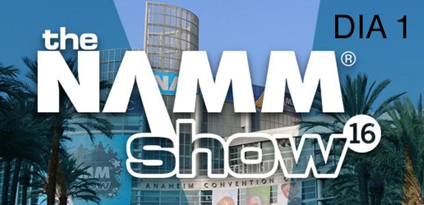 NAMM-Show-Dia-1