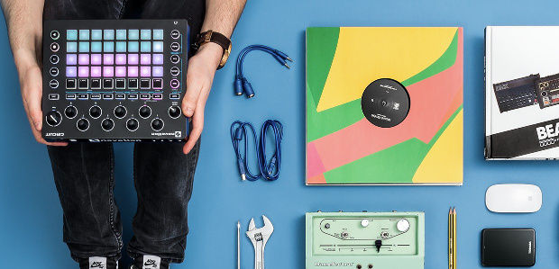 novation-actualiza-circuit-con-circuit-components