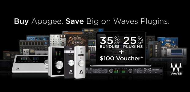 nueva-promocion-de-apogee-y-plugins-waves