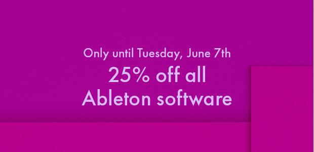 promo-compra-ableton-live-y-ahorra-un-25