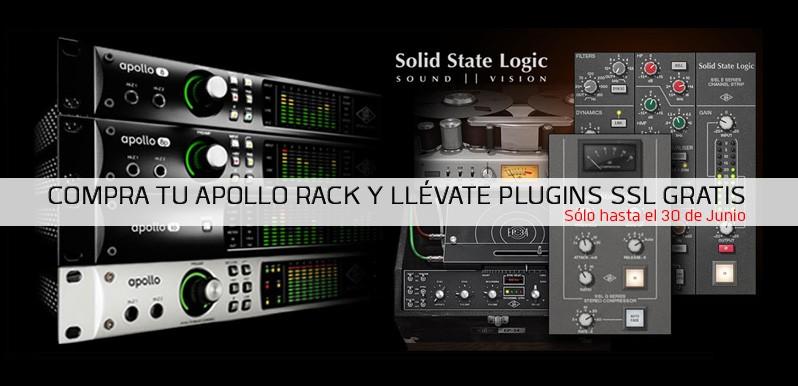 Interfaces-Apollo-de-rack-con-plugins-SSL-gratis