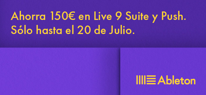 Compra-Push-2-y-Live-9-Suite-antes-del-20-de-Julio-y-ahorra-150e