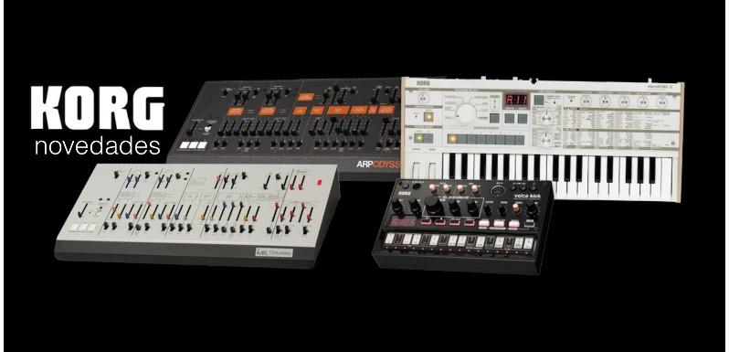 korg-presenta-tres-nuevos-sintetizadores