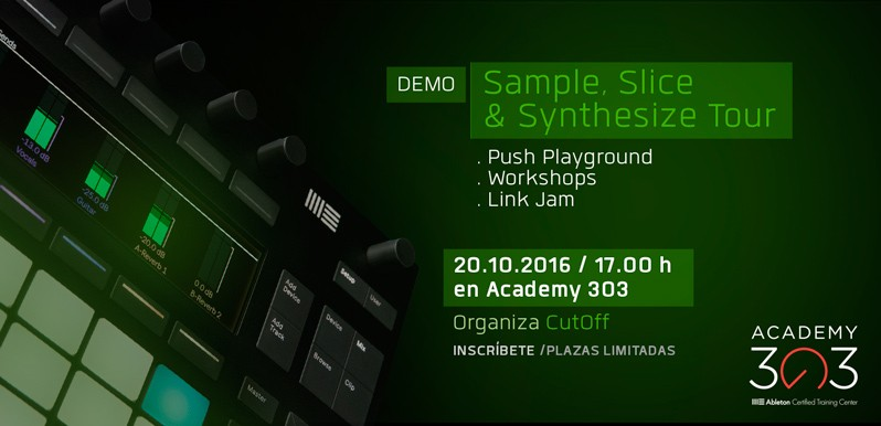 llega-el-sample-slice-synthesize-tour-de-ableton-a-cutoff