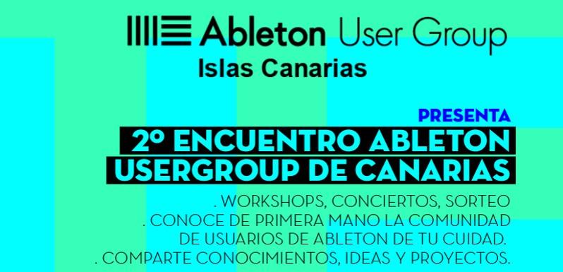 cutoff-colabora-segundo-encuentro-del-ableton-user-group-canarias