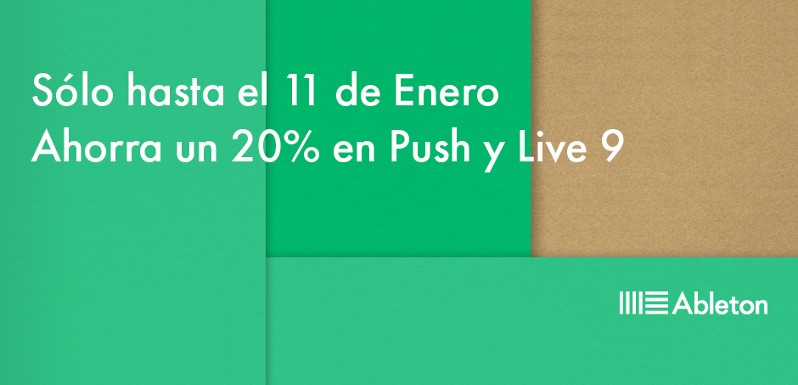 promo-ahorra-20-push-2-live-9
