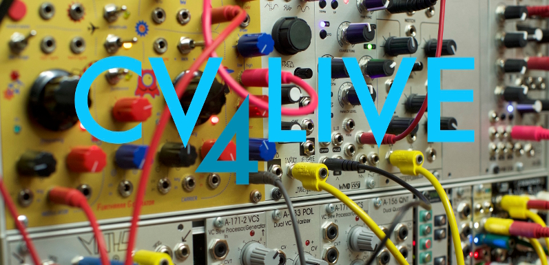 max-for-live-controla-modular