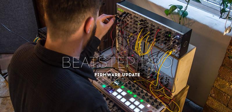 arturia-actualiza-firmware-beatstep-pro-la-version-2-0