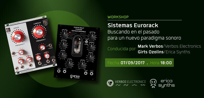 workshop-sistemas-eurorack-buscando-pasado-nuevo-paradigma-sonoro
