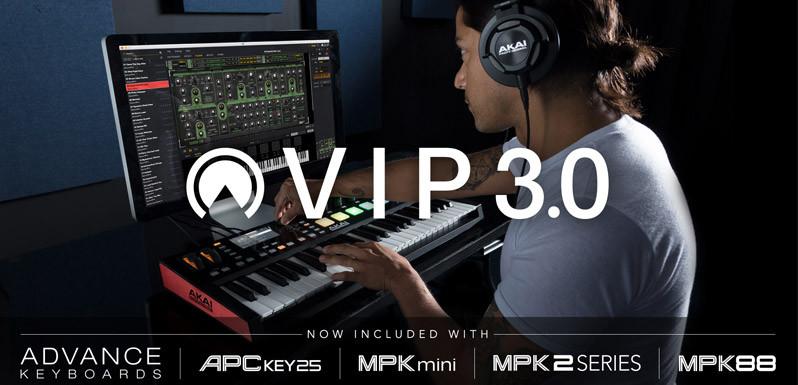 Akai-actualiza-su-software-y-lanza-Vip-3.0