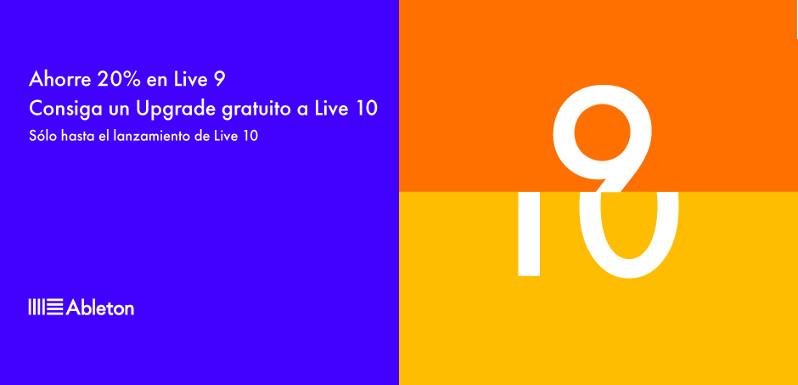 ahorra-20-al-comprar-live-actualiza-live-10-totalmente-gratis