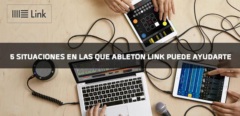5-situaciones-en-las-que-Ableton-Link-puede-ayudarte