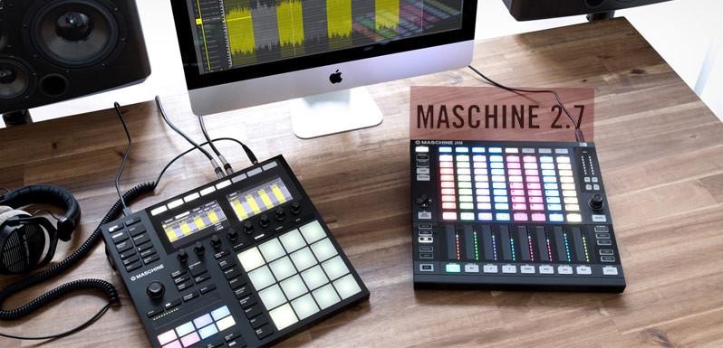 Native-Instruments-actualiza-a-Maschine-2.7