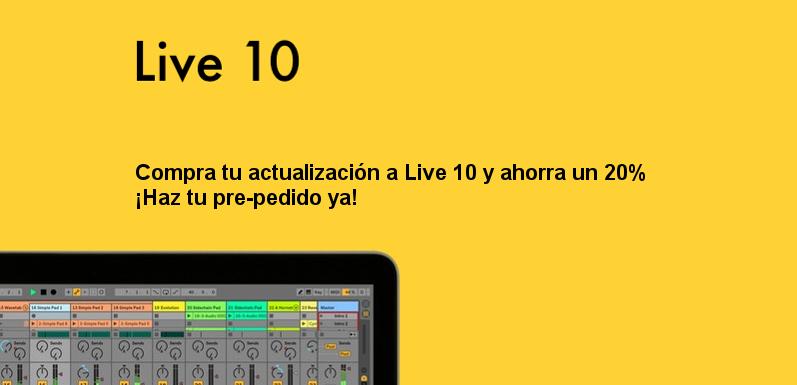 ahorra-20-al-comprar-ya-tu-actualizacion-live-10