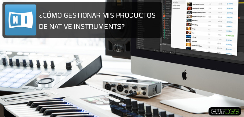 Te-ensenamos-a-gestionar-los-productos-de-Native-Instruments