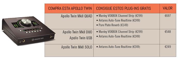 Apollo-Twin-Platinum-Vocal-Promotion-2