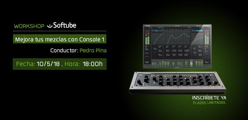 Workshop-Mejora-tus-mezclas-con-Console-1