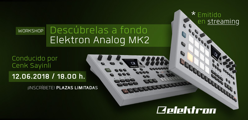 Workshop-Elektron_blog-798×385