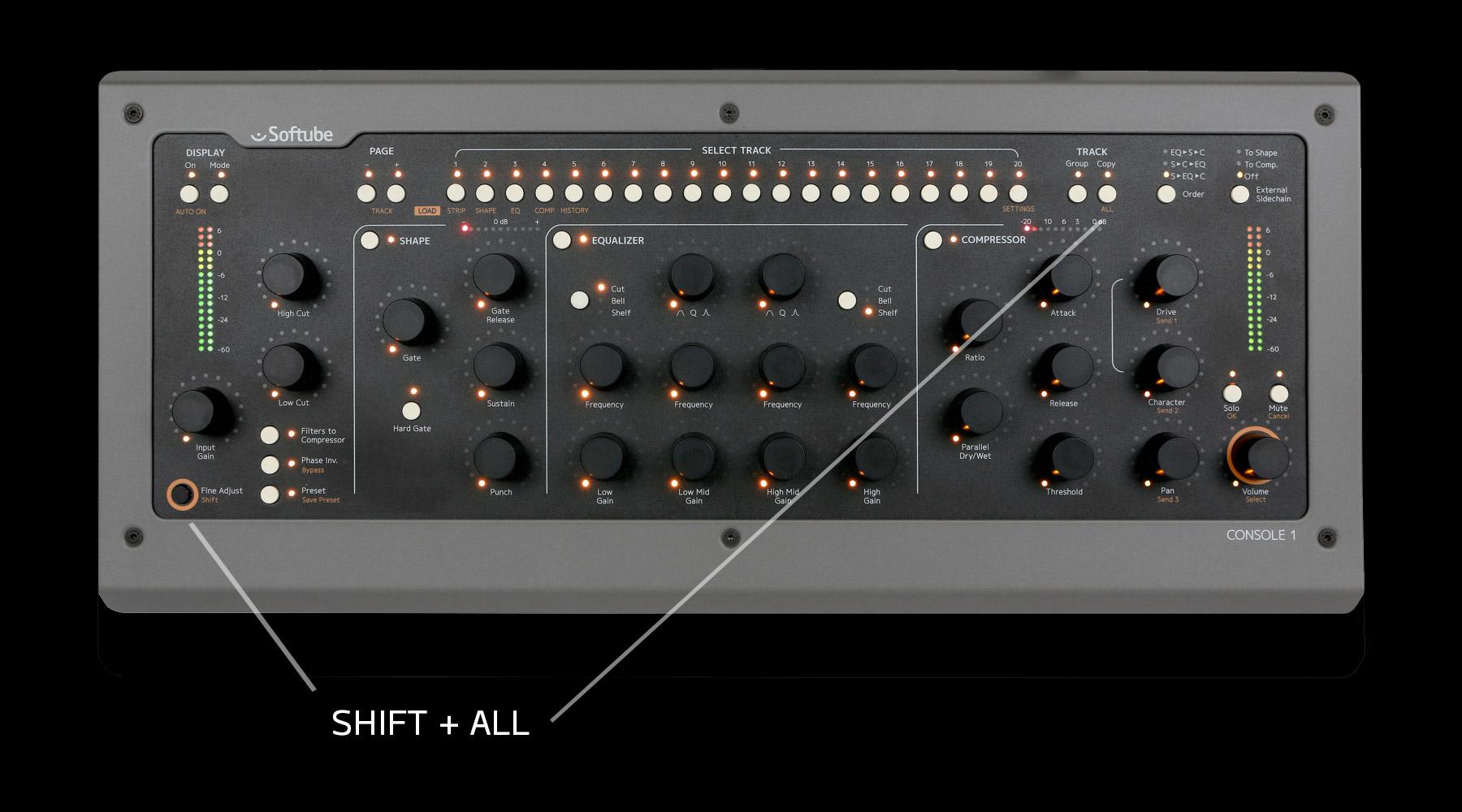 5-trucos-para-Console-1-Screenshot-1