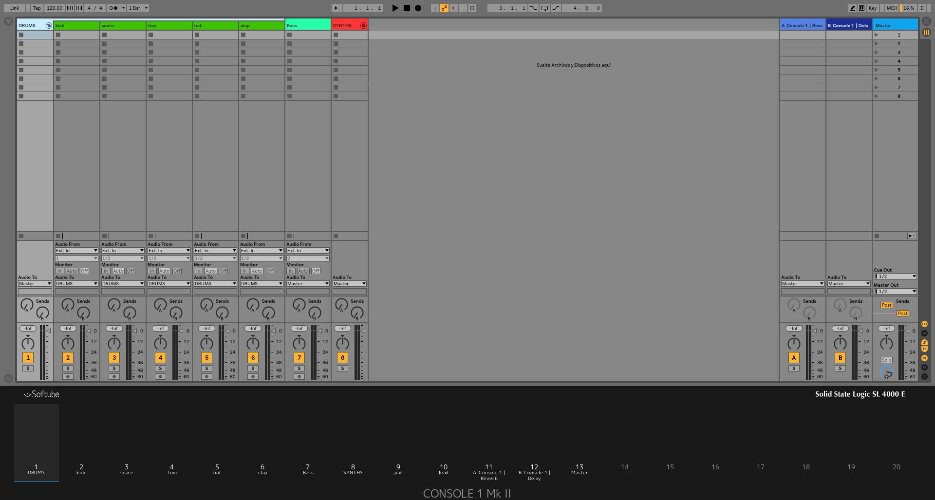 5-trucos-para-Console-1-Screenshot-2