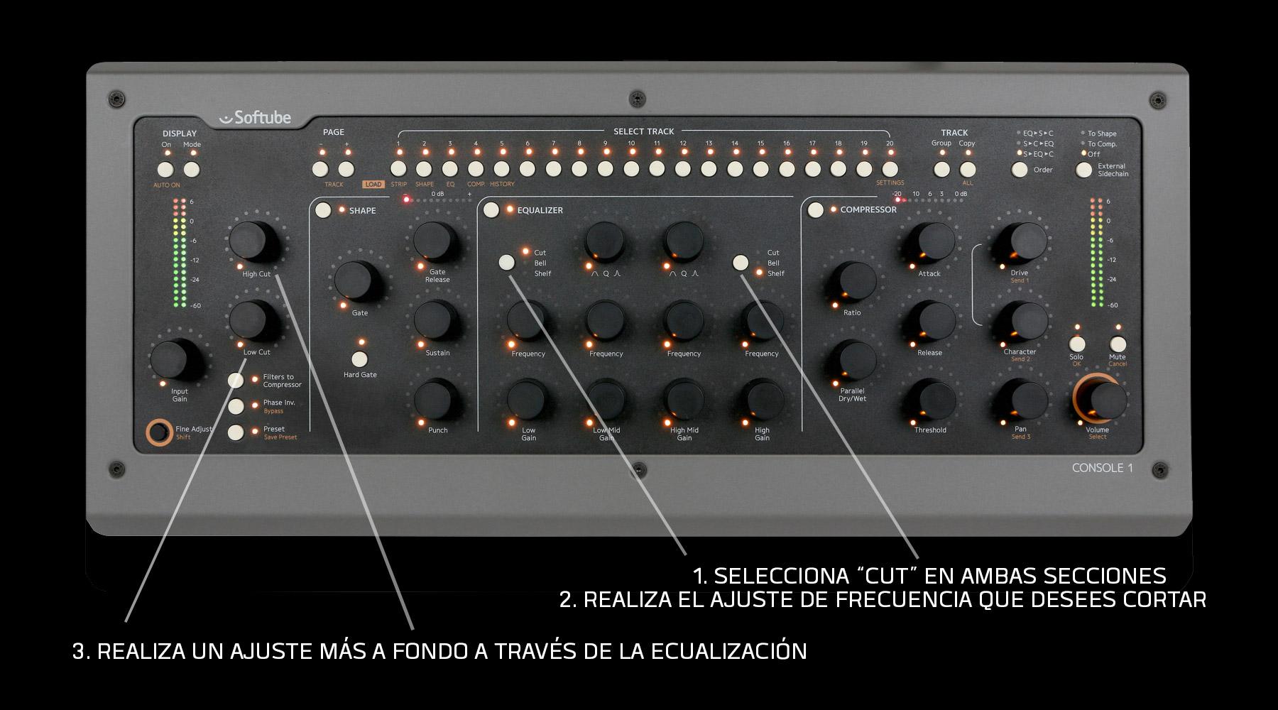 5-trucos-para-Console-1-screenshot-4